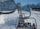 Skimax-Perfect-Sunday-Warth-Schroecken-230110-Bodensee-Community-seechat_de-IMG_8292.JPG