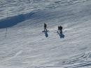 Skimax-Perfect-Sunday-Warth-Schroecken-230110-Bodensee-Community-seechat_de-IMG_8296.JPG