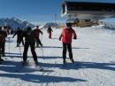 Skimax-Perfect-Sunday-Warth-Schroecken-230110-Bodensee-Community-seechat_de-IMG_8297.JPG