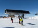 Skimax-Perfect-Sunday-Warth-Schroecken-230110-Bodensee-Community-seechat_de-IMG_8298.JPG