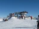 Skimax-Perfect-Sunday-Warth-Schroecken-230110-Bodensee-Community-seechat_de-IMG_8299.JPG