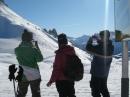 Skimax-Perfect-Sunday-Warth-Schroecken-230110-Bodensee-Community-seechat_de-IMG_8300.JPG