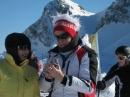 Skimax-Perfect-Sunday-Warth-Schroecken-230110-Bodensee-Community-seechat_de-IMG_8303.JPG