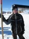Skimax-Perfect-Sunday-Warth-Schroecken-230110-Bodensee-Community-seechat_de-IMG_8304.JPG