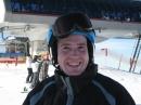 Skimax-Perfect-Sunday-Warth-Schroecken-230110-Bodensee-Community-seechat_de-IMG_8305.JPG