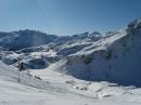 Skimax-Perfect-Sunday-Warth-Schroecken-230110-Bodensee-Community-seechat_de-IMG_8307.JPG