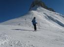 Skimax-Perfect-Sunday-Warth-Schroecken-230110-Bodensee-Community-seechat_de-IMG_8308.JPG