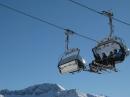 Skimax-Perfect-Sunday-Warth-Schroecken-230110-Bodensee-Community-seechat_de-IMG_8312.JPG