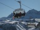 Skimax-Perfect-Sunday-Warth-Schroecken-230110-Bodensee-Community-seechat_de-IMG_8316.JPG