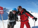 Skimax-Perfect-Sunday-Warth-Schroecken-230110-Bodensee-Community-seechat_de-IMG_8317.JPG