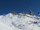 Skimax-Perfect-Sunday-Warth-Schroecken-230110-Bodensee-Community-seechat_de-IMG_8318.JPG