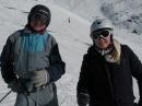 Skimax-Perfect-Sunday-Warth-Schroecken-230110-Bodensee-Community-seechat_de-IMG_8320.JPG