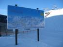 Skimax-Perfect-Sunday-Warth-Schroecken-230110-Bodensee-Community-seechat_de-IMG_8321.JPG