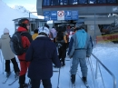 Skimax-Perfect-Sunday-Warth-Schroecken-230110-Bodensee-Community-seechat_de-IMG_8322.JPG