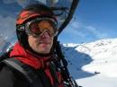 Skimax-Perfect-Sunday-Warth-Schroecken-230110-Bodensee-Community-seechat_de-IMG_8326.JPG