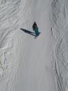 Skimax-Perfect-Sunday-Warth-Schroecken-230110-Bodensee-Community-seechat_de-IMG_8327.JPG