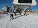 Skimax-Perfect-Sunday-Warth-Schroecken-230110-Bodensee-Community-seechat_de-IMG_8332.JPG