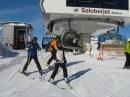Skimax-Perfect-Sunday-Warth-Schroecken-230110-Bodensee-Community-seechat_de-IMG_8334.JPG