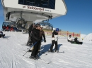 Skimax-Perfect-Sunday-Warth-Schroecken-230110-Bodensee-Community-seechat_de-IMG_8336.JPG