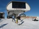 Skimax-Perfect-Sunday-Warth-Schroecken-230110-Bodensee-Community-seechat_de-IMG_8338.JPG