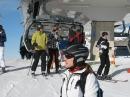 Skimax-Perfect-Sunday-Warth-Schroecken-230110-Bodensee-Community-seechat_de-IMG_8340.JPG