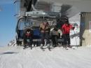 Skimax-Perfect-Sunday-Warth-Schroecken-230110-Bodensee-Community-seechat_de-IMG_8342.JPG