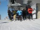 Skimax-Perfect-Sunday-Warth-Schroecken-230110-Bodensee-Community-seechat_de-IMG_8343.JPG