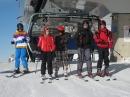 Skimax-Perfect-Sunday-Warth-Schroecken-230110-Bodensee-Community-seechat_de-IMG_8344.JPG