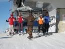 Skimax-Perfect-Sunday-Warth-Schroecken-230110-Bodensee-Community-seechat_de-IMG_8345.JPG