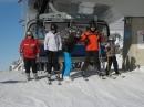 Skimax-Perfect-Sunday-Warth-Schroecken-230110-Bodensee-Community-seechat_de-IMG_8346.JPG