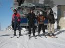 Skimax-Perfect-Sunday-Warth-Schroecken-230110-Bodensee-Community-seechat_de-IMG_8347.JPG