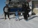 Skimax-Perfect-Sunday-Warth-Schroecken-230110-Bodensee-Community-seechat_de-IMG_8348.JPG