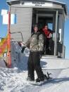 Skimax-Perfect-Sunday-Warth-Schroecken-230110-Bodensee-Community-seechat_de-IMG_8349.JPG