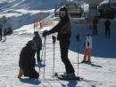 Skimax-Perfect-Sunday-Warth-Schroecken-230110-Bodensee-Community-seechat_de-IMG_8351.JPG