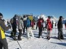 Skimax-Perfect-Sunday-Warth-Schroecken-230110-Bodensee-Community-seechat_de-IMG_8352.JPG
