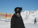 Skimax-Perfect-Sunday-Warth-Schroecken-230110-Bodensee-Community-seechat_de-IMG_8353.JPG