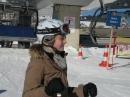 Skimax-Perfect-Sunday-Warth-Schroecken-230110-Bodensee-Community-seechat_de-IMG_8354.JPG