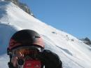 Skimax-Perfect-Sunday-Warth-Schroecken-230110-Bodensee-Community-seechat_de-IMG_8355.JPG