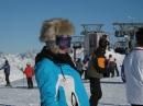 Skimax-Perfect-Sunday-Warth-Schroecken-230110-Bodensee-Community-seechat_de-IMG_8356.JPG
