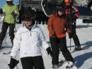 Skimax-Perfect-Sunday-Warth-Schroecken-230110-Bodensee-Community-seechat_de-IMG_8357.JPG