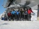 Skimax-Perfect-Sunday-Warth-Schroecken-230110-Bodensee-Community-seechat_de-IMG_8358.JPG