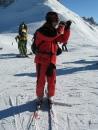 Skimax-Perfect-Sunday-Warth-Schroecken-230110-Bodensee-Community-seechat_de-IMG_8359.JPG