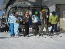 Skimax-Perfect-Sunday-Warth-Schroecken-230110-Bodensee-Community-seechat_de-IMG_8360.JPG