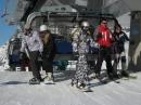 Skimax-Perfect-Sunday-Warth-Schroecken-230110-Bodensee-Community-seechat_de-IMG_8362.JPG