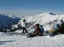 Skimax-Perfect-Sunday-Warth-Schroecken-230110-Bodensee-Community-seechat_de-IMG_8364.JPG