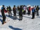 Skimax-Perfect-Sunday-Warth-Schroecken-230110-Bodensee-Community-seechat_de-IMG_8365.JPG