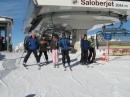 Skimax-Perfect-Sunday-Warth-Schroecken-230110-Bodensee-Community-seechat_de-IMG_8366.JPG