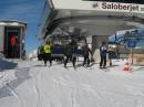 Skimax-Perfect-Sunday-Warth-Schroecken-230110-Bodensee-Community-seechat_de-IMG_8367.JPG