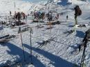 Skimax-Perfect-Sunday-Warth-Schroecken-230110-Bodensee-Community-seechat_de-IMG_8368.JPG