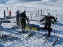 Skimax-Perfect-Sunday-Warth-Schroecken-230110-Bodensee-Community-seechat_de-IMG_8369.JPG